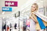 Популярные магазины Финляндии